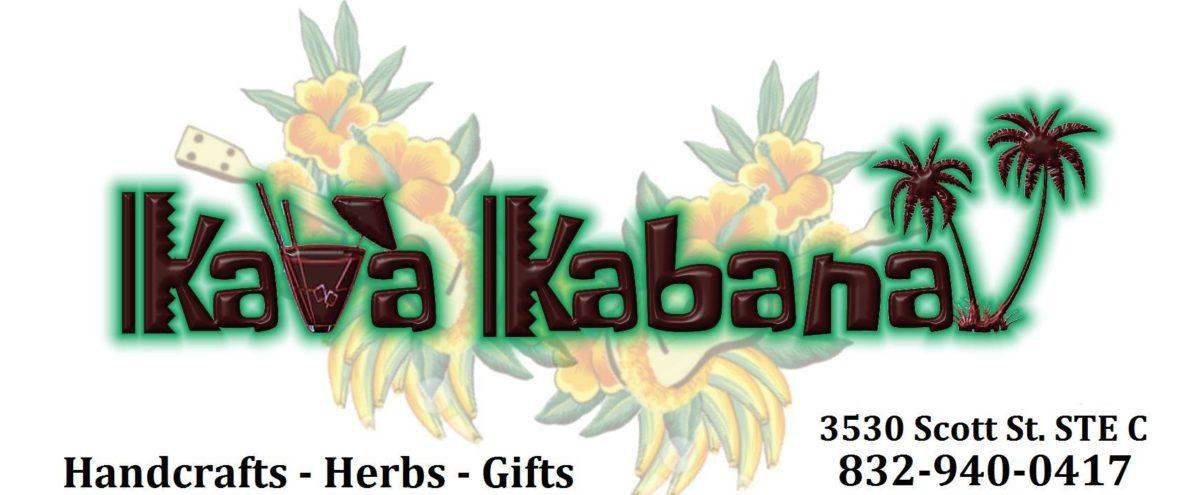 Kava Kabana